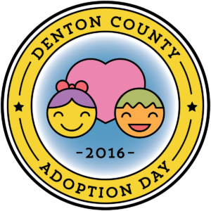 adoptionday_2016Logo-01