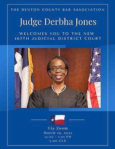 Judge Jones DCBA (2)